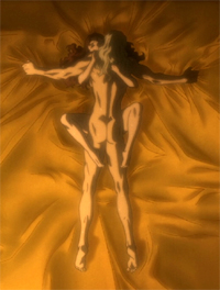 Berserk Sex Scene 71