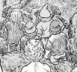 dwarves4.jpg