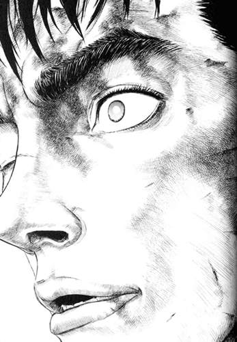 guts-dumbfounded.png