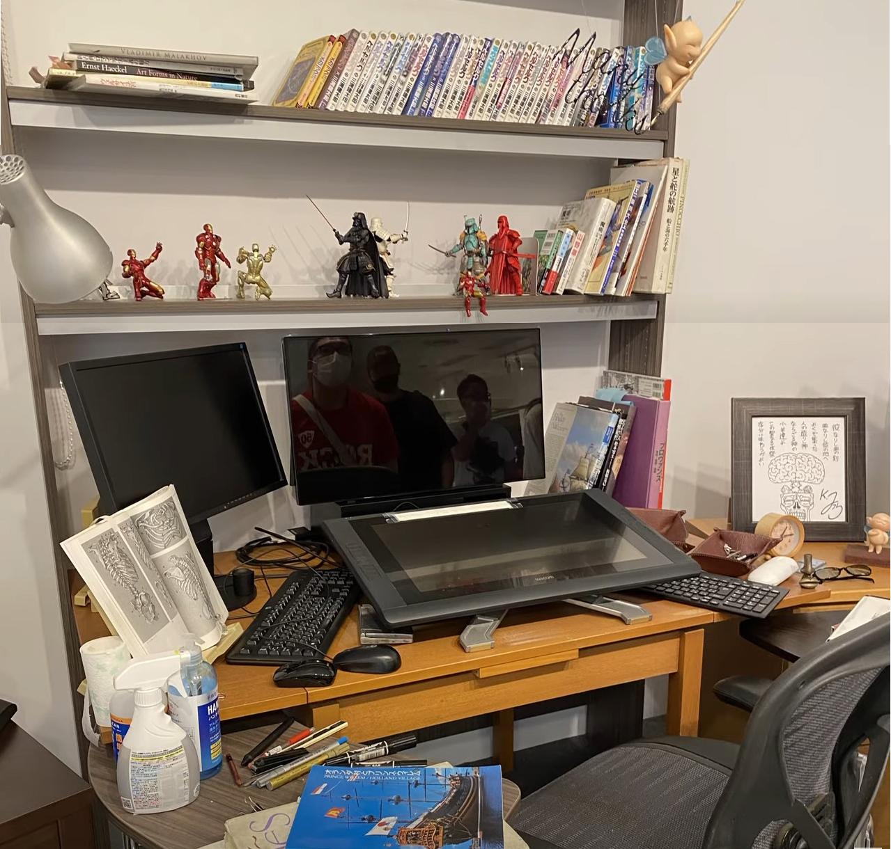 miura-workspace2.jpg