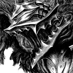 myth-armor2.jpg