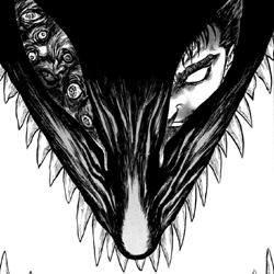 myth-beast.jpg