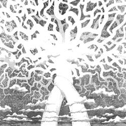 myth-tree.jpg