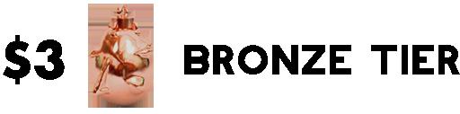 patreon-beherit-bronze.png